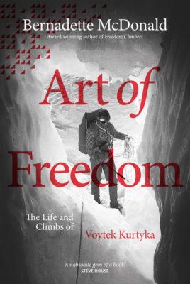 Biografia Wojtka Kurtyki okładka oryginalna