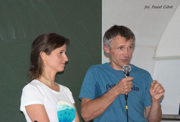 KFG 2017 Piotr Sztaba i Milka Raulin