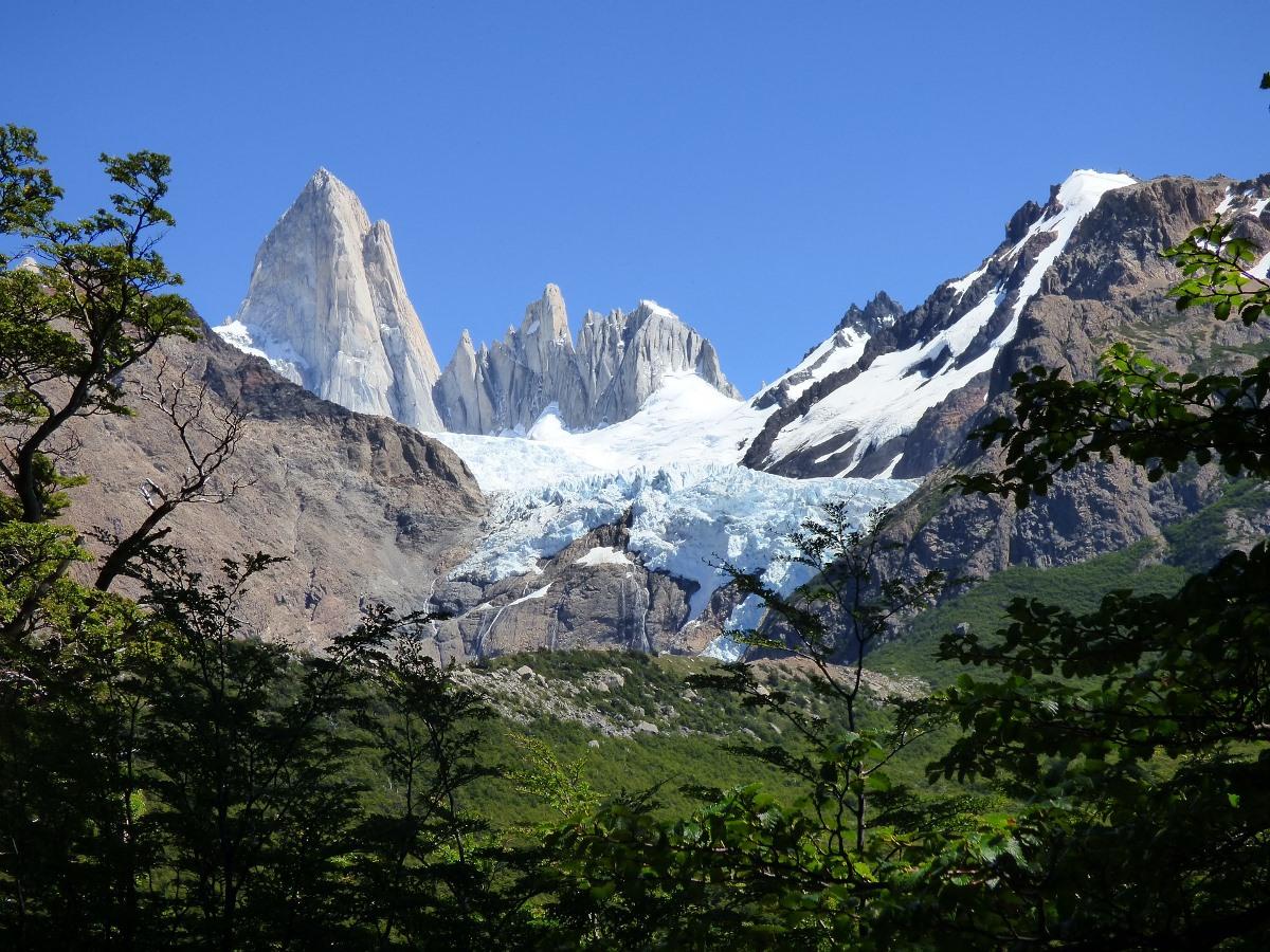 19 najpiękniejszych gór świata
