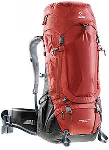 3a9427df1eb88 Porady Górsko   Jaki plecak turystyczny wybrać w góry?