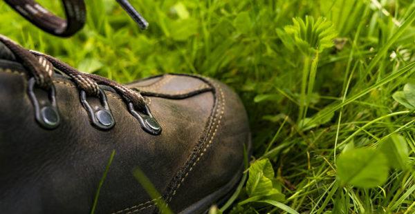 Jak czyścić i impregnować buty górskie?
