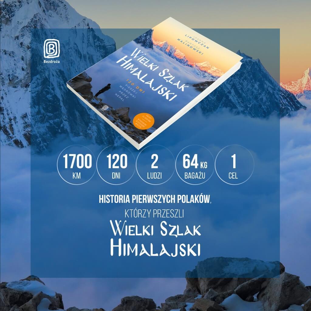 Wielki Szlak Himalajski