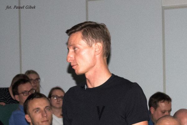 KFG 2017 Grzegorz Folta