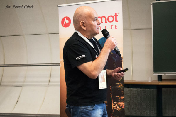 KFG 2017 Janusz Majer