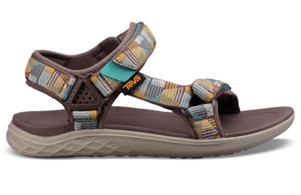 Sandały Teva Float 2 Universal