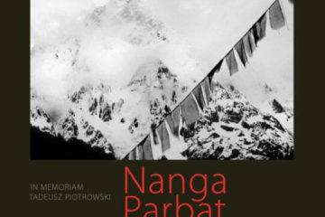 Recenzja książki Nanga Parbat 1982