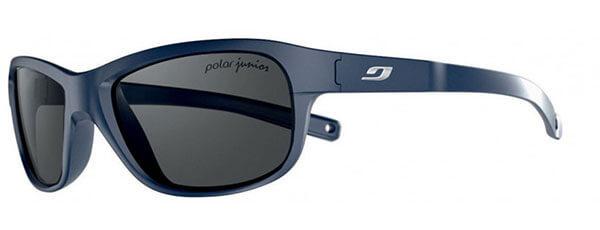 Dziecięce okulary przeciwsłoneczne Julbo Player Polar Junior