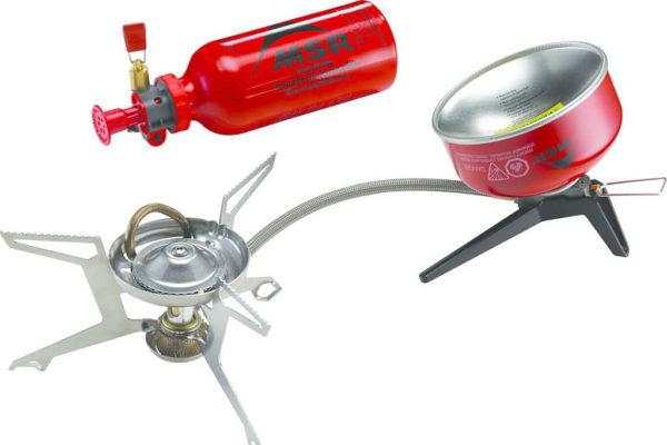 Jak-gotować-w-górach.-Kuchenka-MSR-WhisperLite-Universal-Combo