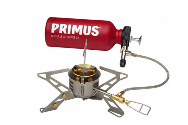Jak-gotować-w-górach.-Kuchenka-wielopaliwowa-Primus-Omnifuel-II