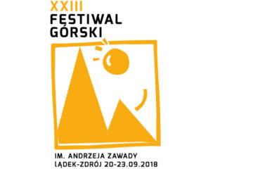 Przed nami XXIII Festiwal Górski w Lądku-Zdroju