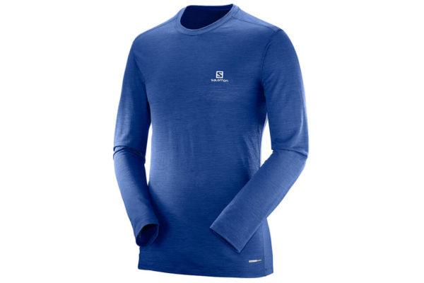 Koszulka-Salomon-X-Wool-LS-Tee