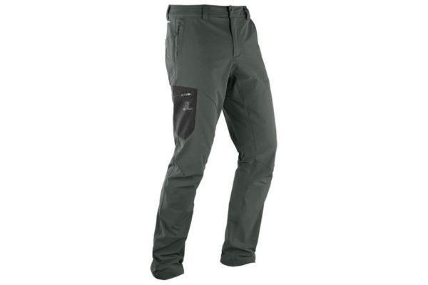 Spodnie-Salomon-Wayfarer-Pant