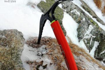 Glowice-czekana-Climbing-Technology-Dron-Plus-wyposazono-w-lopatke