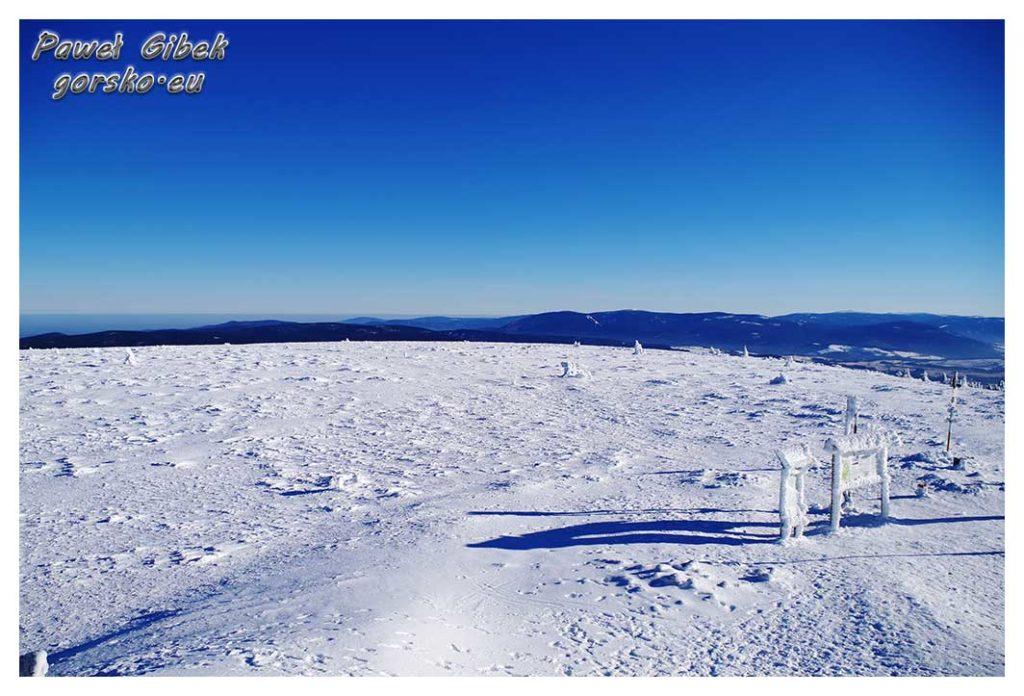 Śnieżnik-zimą.-Galeria-zdjęć-ze-szczytu