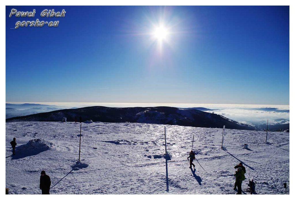 Śnieżnik-zimą.-Galeria-zdjęć-ze-szczytu-2
