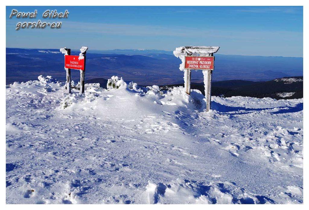 Śnieżnik-zimą.-Galeria-zdjęć-ze-szczytu-3