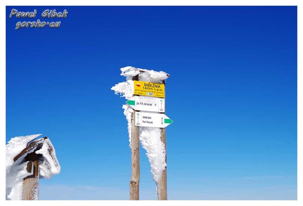 Śnieżnik-zimą.-Galeria-zdjęć-ze-szczytu-4