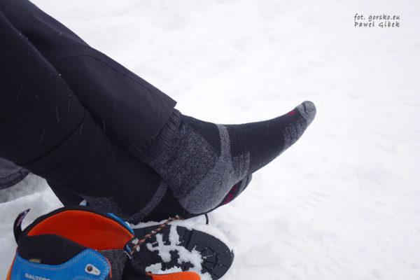 Bok-skarpety-zimowe-bridgedale