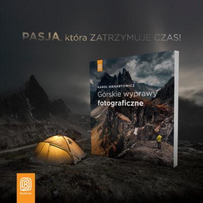 Górskie-wyprawy-fotograficzne-grafika