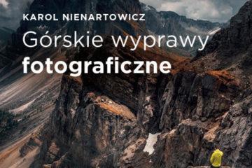 Górskie-wyprawy-fotograficzne-okladka