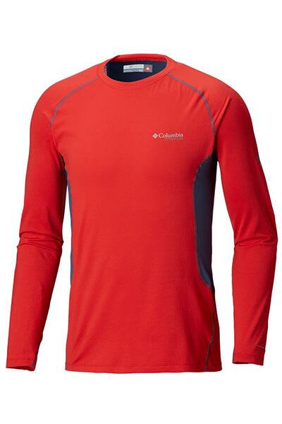 Koszulka-Columbia-Titanium-OH3D-Knit-Crew-Top-jaka-bielizna-termoaktywna-na-zime