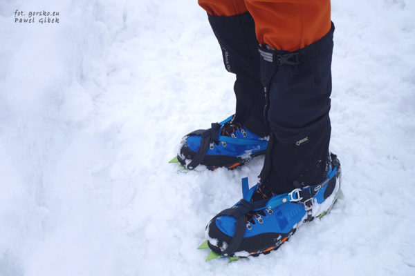 Raki-Climbing-Technology-Snow-Flex-na-butach-górskich
