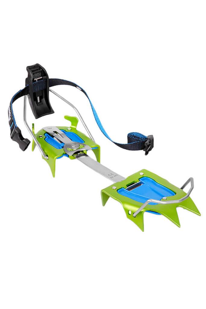 Raki-automatyczne-Climbing-Technology-Snow-Flex