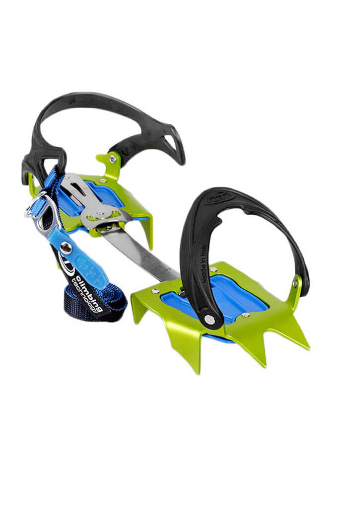 Raki-koszykowe-Climbing-Technology-Snow-Flex