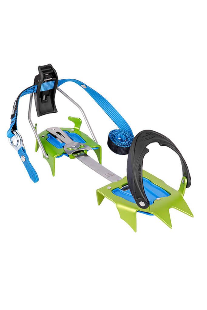 Raki-polautomatyczne-Climbing-Technology-Snow-Flex