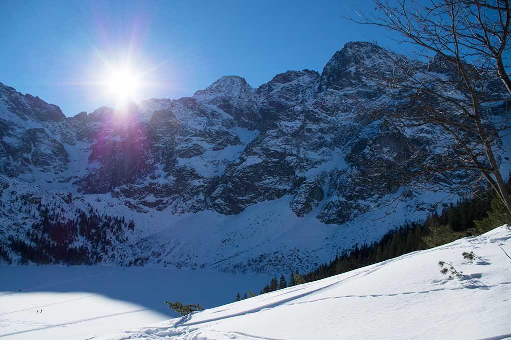 Słońce-nad-Mięguszowieckimi-szczytami