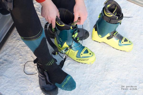 Skarpety-narciarskie-Bridgedale-4