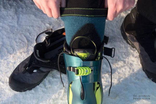Skarpety-narciarskie-Bridgedale-5