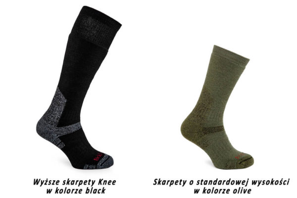 Skarpety-zimowe-Bridgedale-Explorer-Heavy-Merino