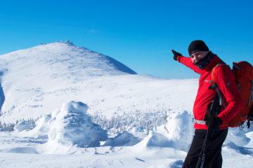 Śnieżka-na-skiturach-główne