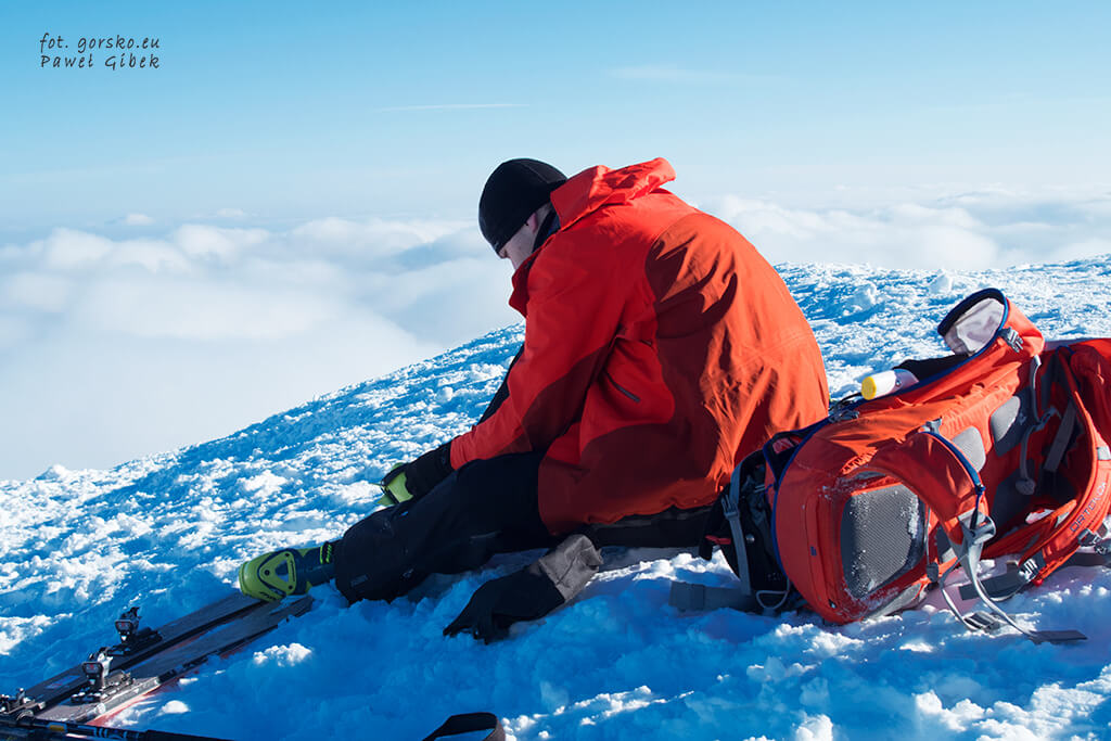 Odpoczynek-na-szczycie