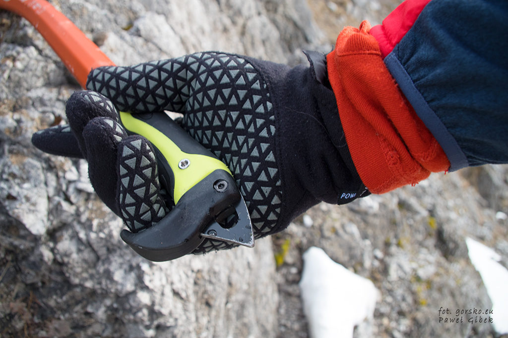Wspornik-do-czekana-Climbing-Technology-Bumper-1
