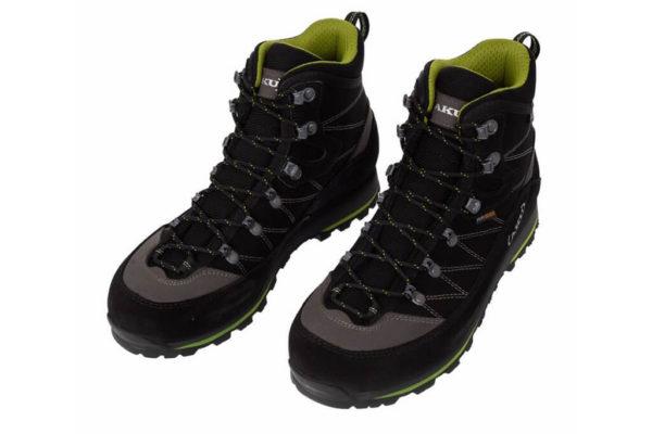 Buty-w-góry-trekkingowe-Trekker-Lite-III-GTX