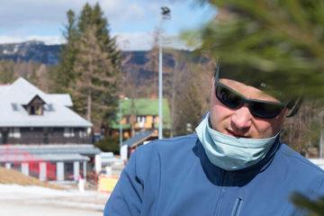 Okulary-w góry-Julbo