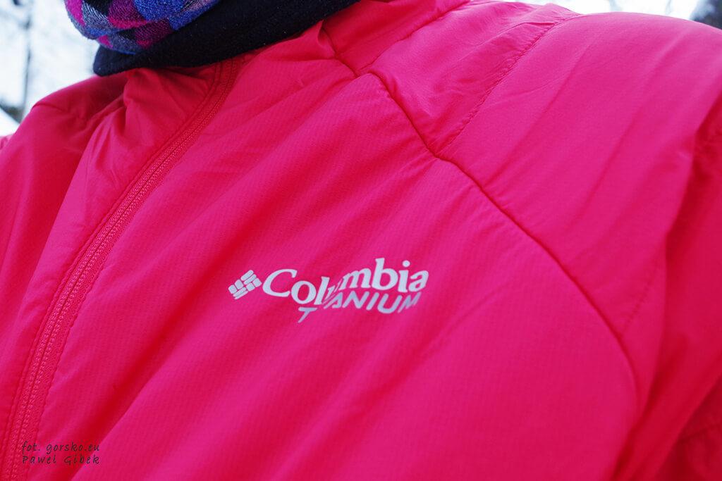 Seria-Columbia-Titanium