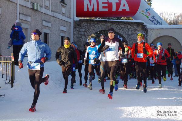 Start-Zimowego-Półmaratonu-Gór-Stołowych-w-Karłowie