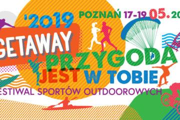 Getaway-Festival-2019