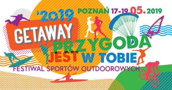 GETAWAY Festival po raz drugi. Co w programie?