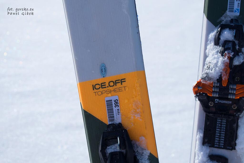Ice-Off-Topsheet