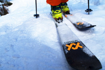 Narty-skiturowe-Voelkl-VTA-98-test-opinia