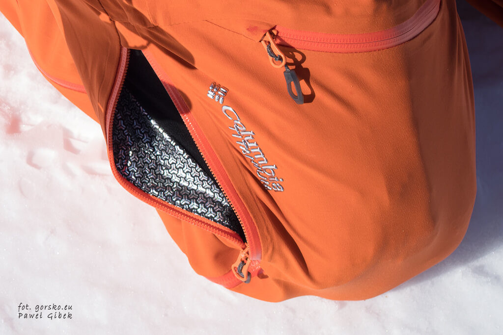 Spodnie-skiturowe-Columbia-Omni-Heat