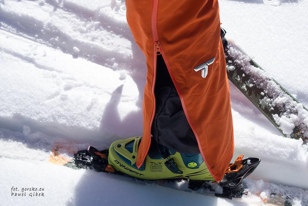 Spodnie-skiturowe-Columbia-rozpinane-nogawki
