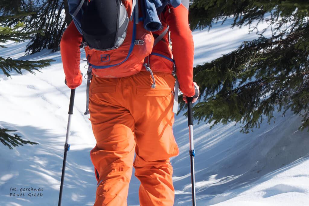 Spodnie-narciarskie-Columbia-tylne-kieszenie