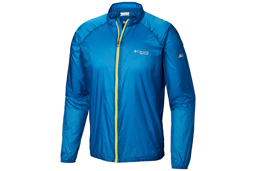 Kurtka-Columbia-FKT-Wind-Jacket