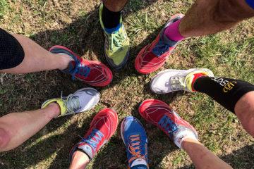 Testy-butów-Columbia-Montrail-Caldorado-III