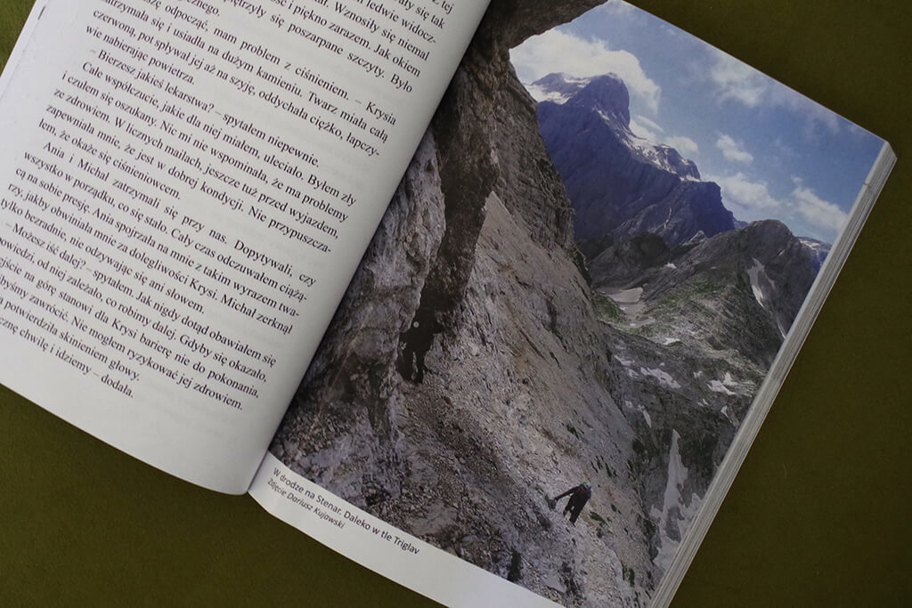 Alpy-na-wariata-Alpy-Julijskie